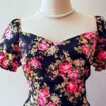 How to Sew a Bodice