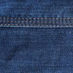 How To Sew A Straight Line