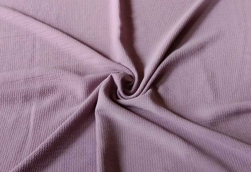 How to Sew Stretchy Fabric