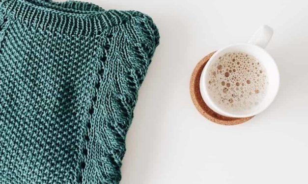 How to Sew Knits without a Serger: Simple Tips for Success